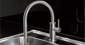 protetivo-acciao-rubinetti-400